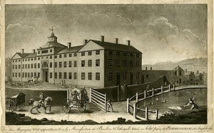 View_of_the_manufactory_of_Boulton_&_Fothergill_in_Birmingham_by_Francis_Eginton_1773