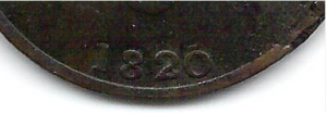 lc-60a1 2