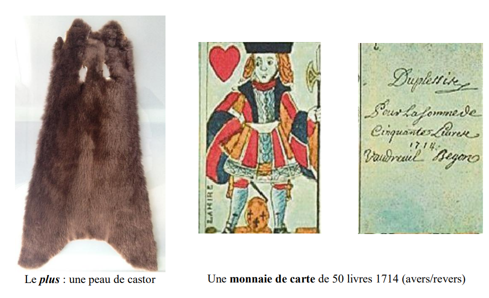 monnayage_colonial_francais_image1