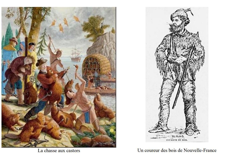 monnayage_colonial_francais_image10