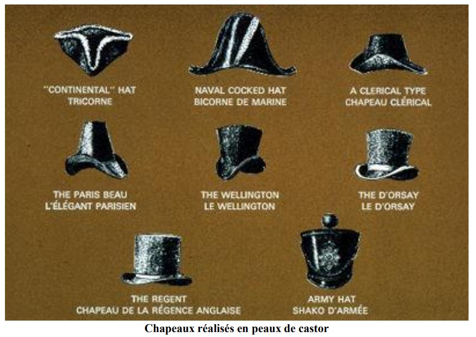 monnayage_colonial_francais_image12