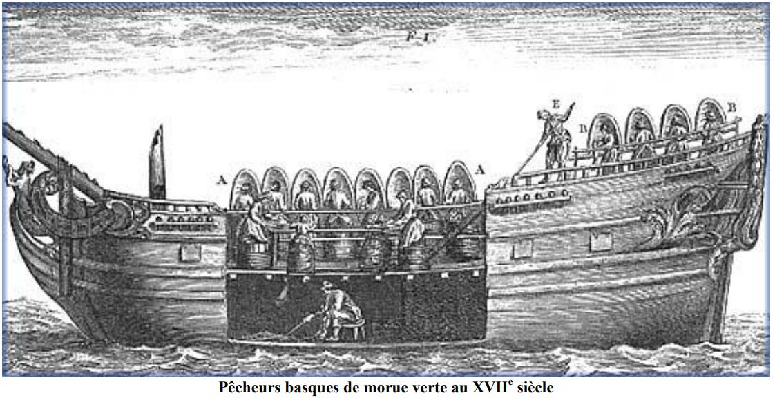monnayage_colonial_francais_image15