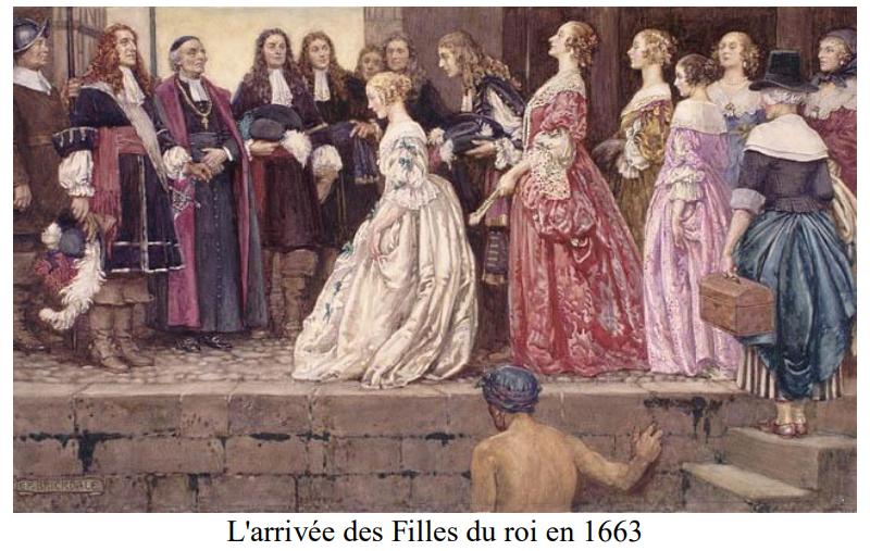 monnayage_colonial_francais_image6